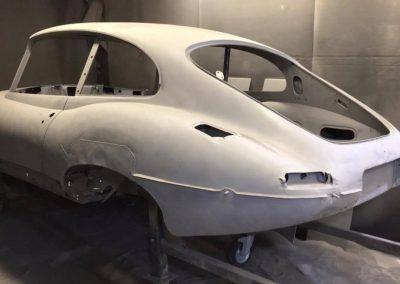 porsche-chassis2-1024x576