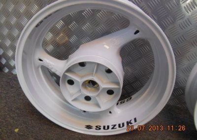 powder-coated-wheels10