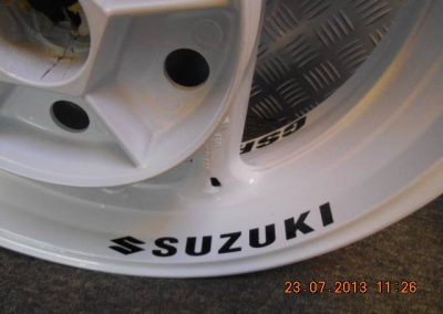 powder-coated-wheels11