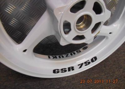 powder-coated-wheels12