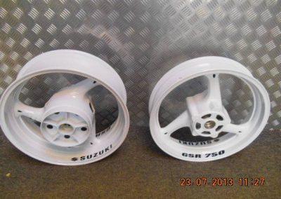 powder-coated-wheels13