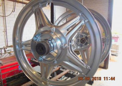 powder-coated-wheels14
