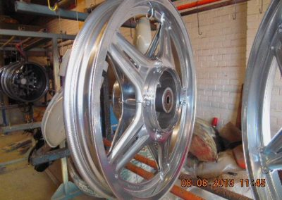 powder-coated-wheels15