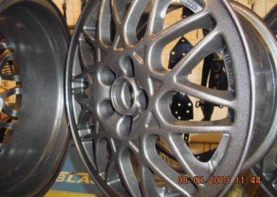 powder-coated-wheels16