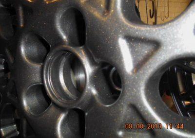 powder-coated-wheels18