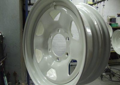 powder-coated-wheels4-1024x768