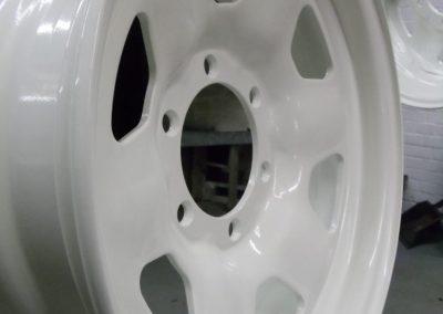powder-coated-wheels6-768x1024