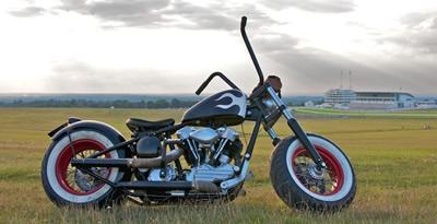 powder_coated_bike_aug10