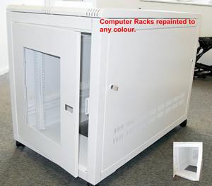 powder_coated_comms_rack-1
