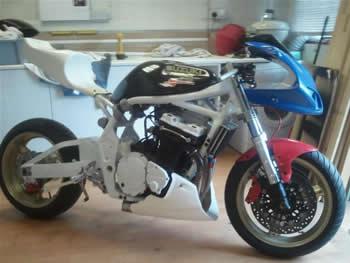 powder_coated_motorcycle-2