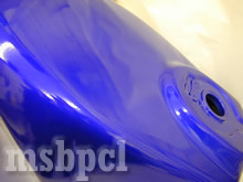 powder_coated_petrol_tank_blue