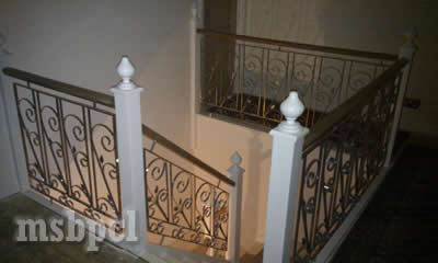 powder_coated_staircase_2