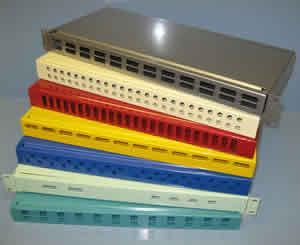 powdercoated_comunication_rack