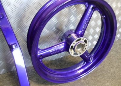 powdercoatedwheels2
