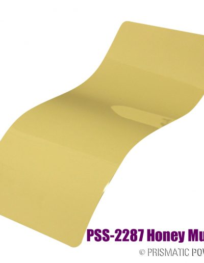 pss-2287-honey-mustard
