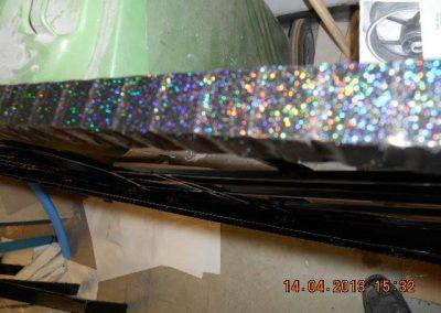 railing-work-dec14-1