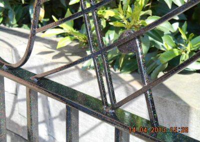 railing-work-dec14-10