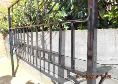 railing-work-dec14-11