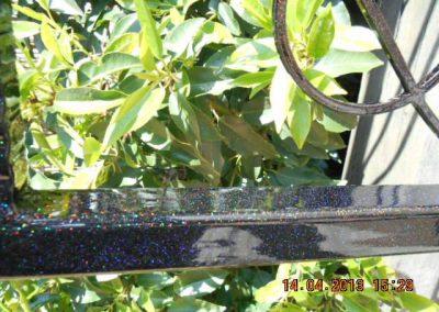 railing-work-dec14-12