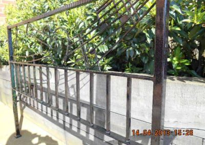 railing-work-dec14-13