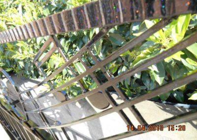 railing-work-dec14-15
