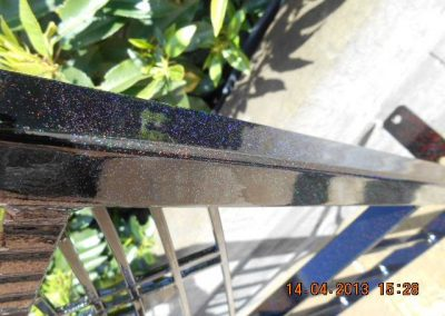 railing-work-dec14-16