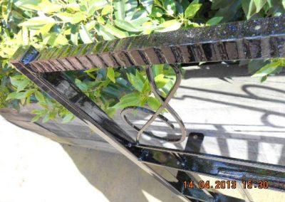 railing-work-dec14-17
