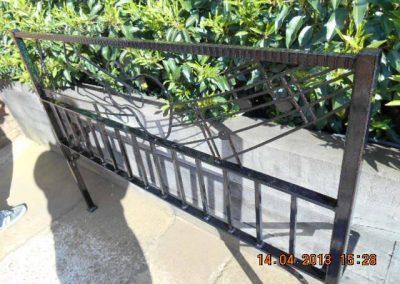 railing-work-dec14-18