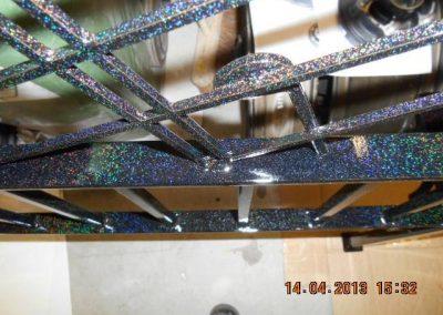 railing-work-dec14-19