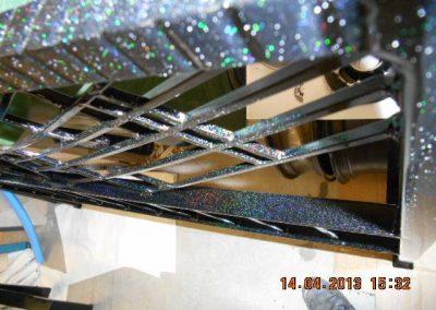 railing-work-dec14-2