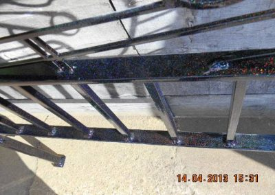 railing-work-dec14-4