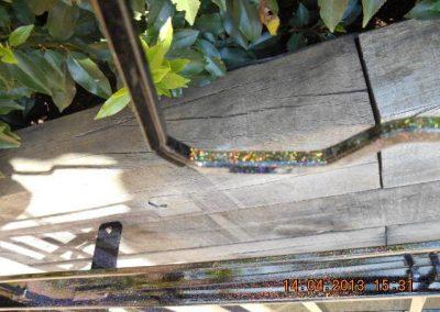railing-work-dec14-5