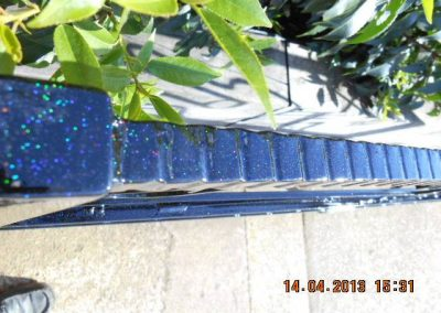 railing-work-dec14-7