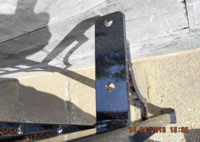 railing-work-dec14-8