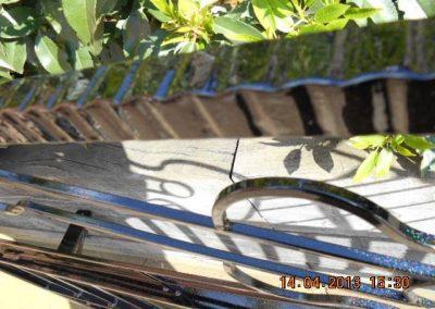 railing-work-dec14-9