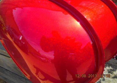 red-petrol-tank
