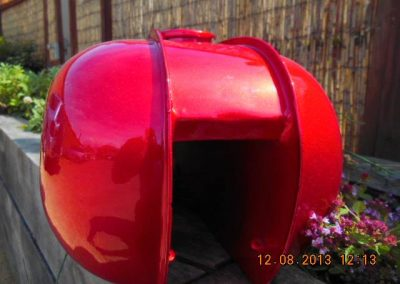 red-petrol-tank3