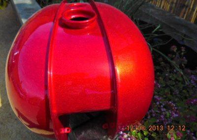 red-petrol-tank5