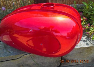 red-petrol-tank7