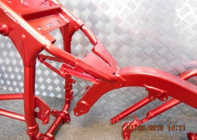 redbikeframe3