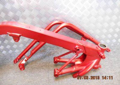 redbikeframe4