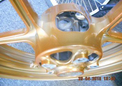 refurbished-wheels5