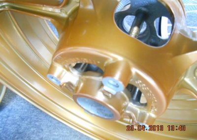 refurbished-wheels6