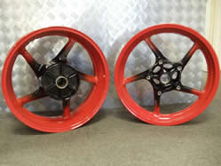 refurbished_powder_coated_wheels-12