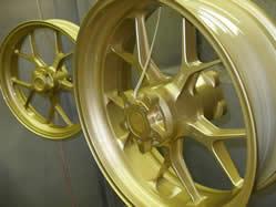 refurbished_powder_coated_wheels-19