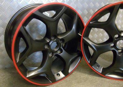 refurbished_powder_coated_wheels-2-1
