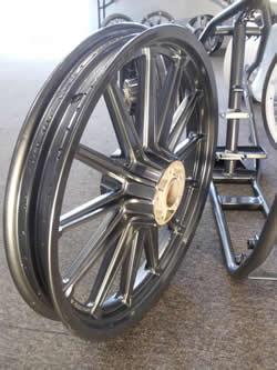 refurbished_powder_coated_wheels-8
