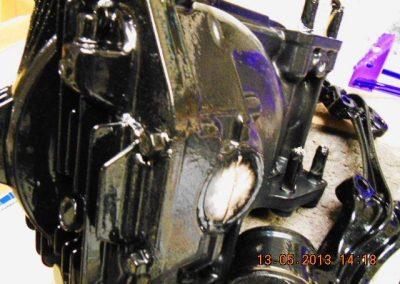 restoredframe-4