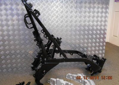 restoredmotorcycleframe-dec14-2