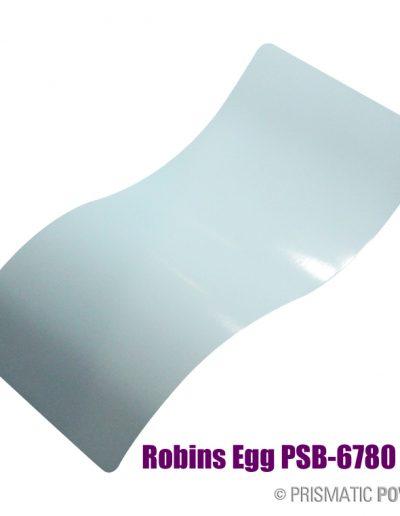 robins-egg-psb-6780